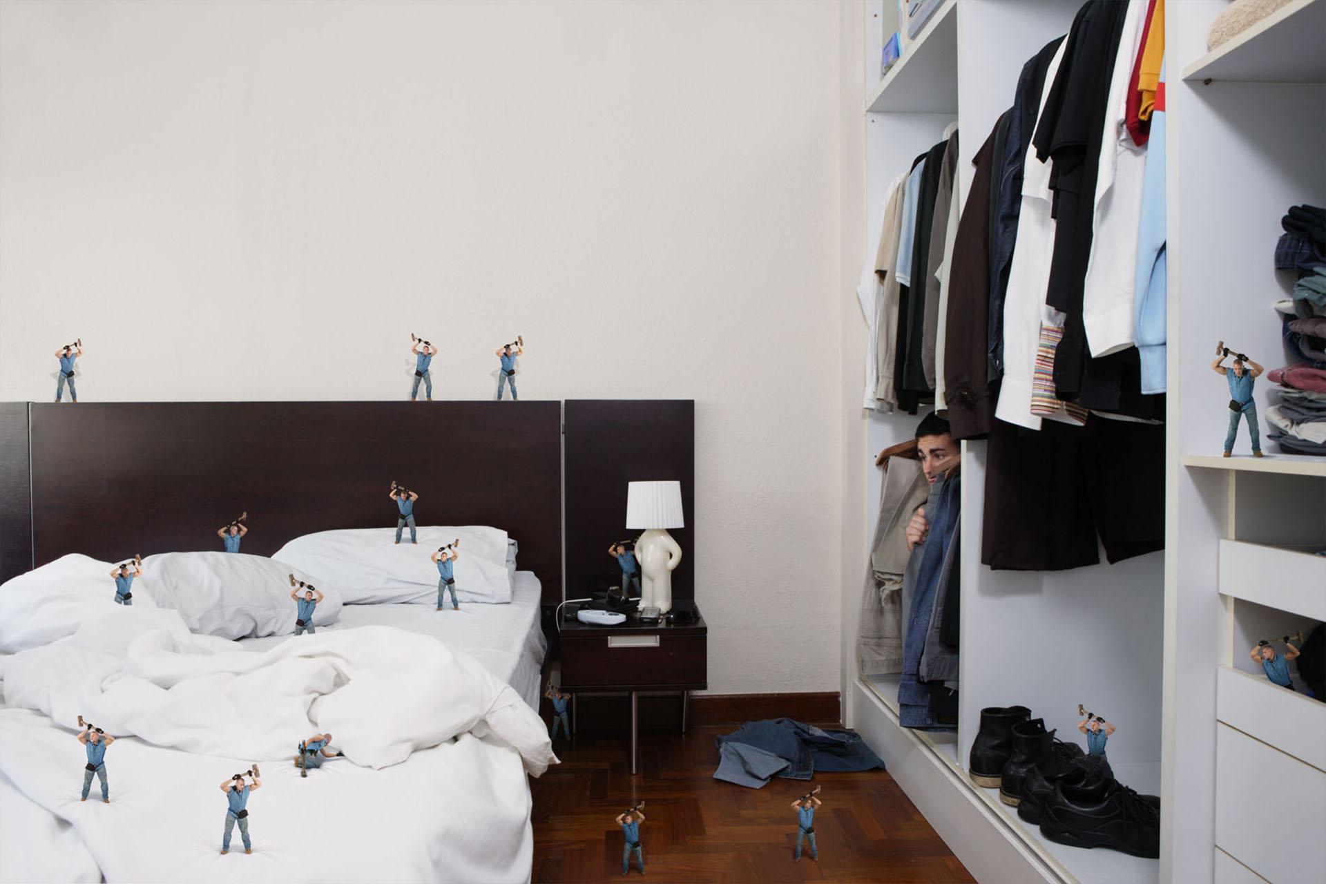 011 Alka Seltzer-bedroom 8552 f