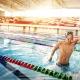 002 100Plus_Swimming_4VER_190315