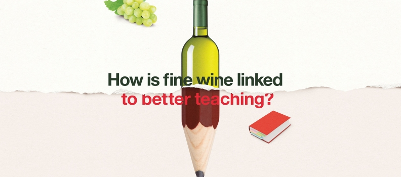 004 IBM infographics-WINE_030315