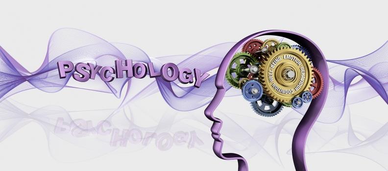 005 Psychology_Final