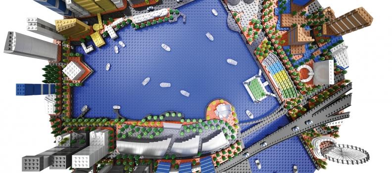 007 EDB_Lego City
