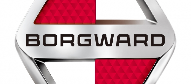 008 Borgward_logo_1309_09