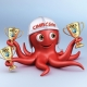 024-CIMB_Octopus Trophy
