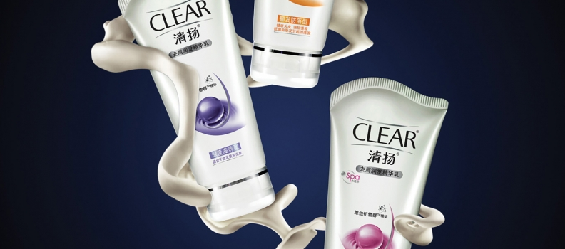 029 Clear_spa_flip2_white