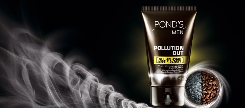 046 POND'S MEN_POL OUT PRODUCT PH_HOR 040215