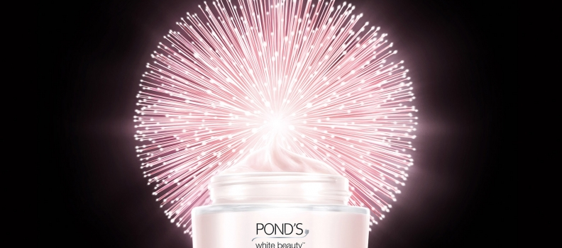 055 POND'S_Millions_VN_WBDC_Product_091115