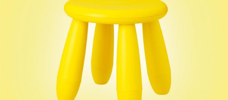 069 IKEA_poo-110414