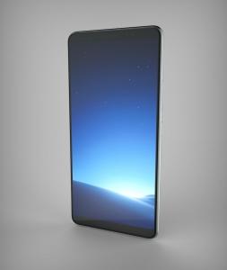 Mobile Phone VR