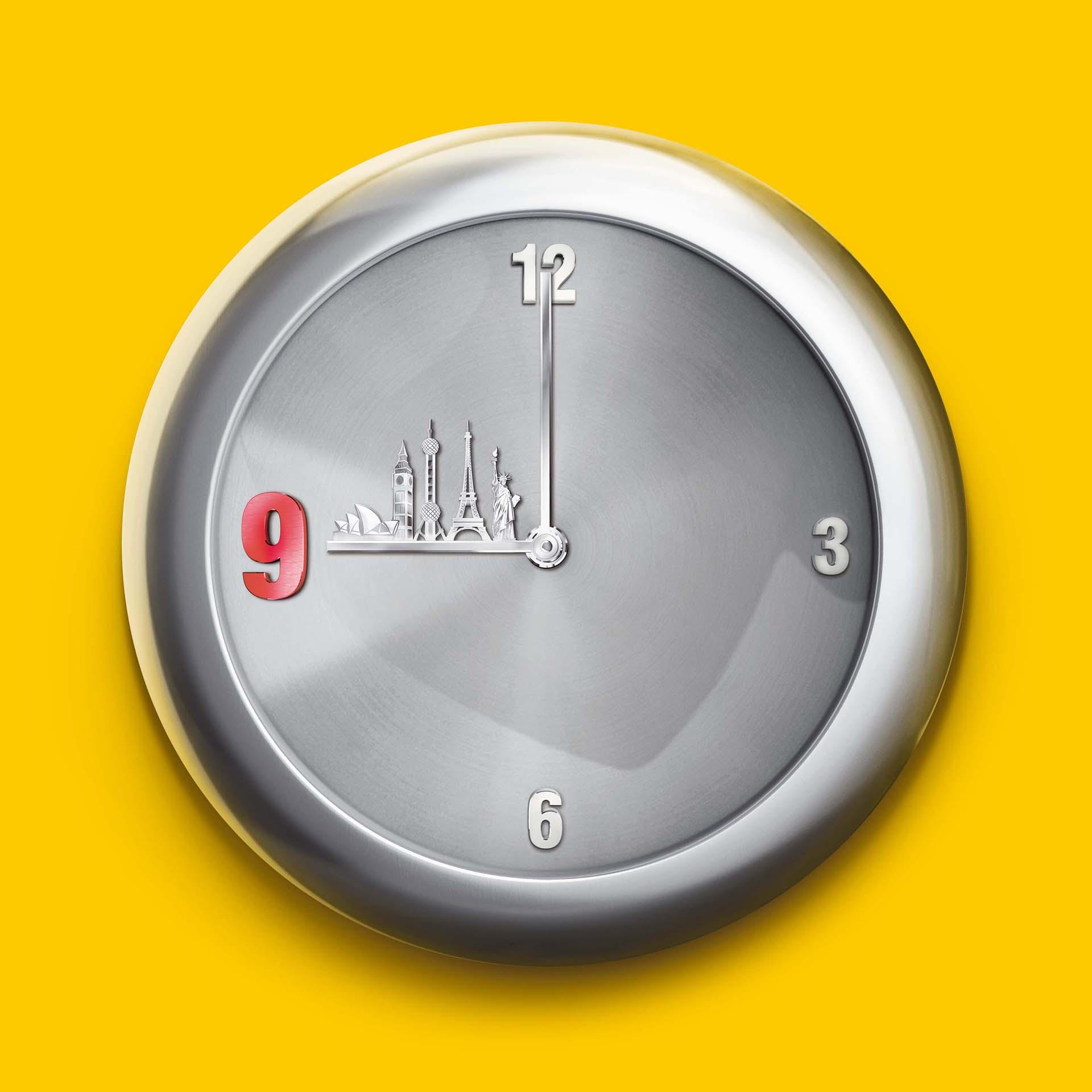 002 DHL_Clock_9a_layers copy