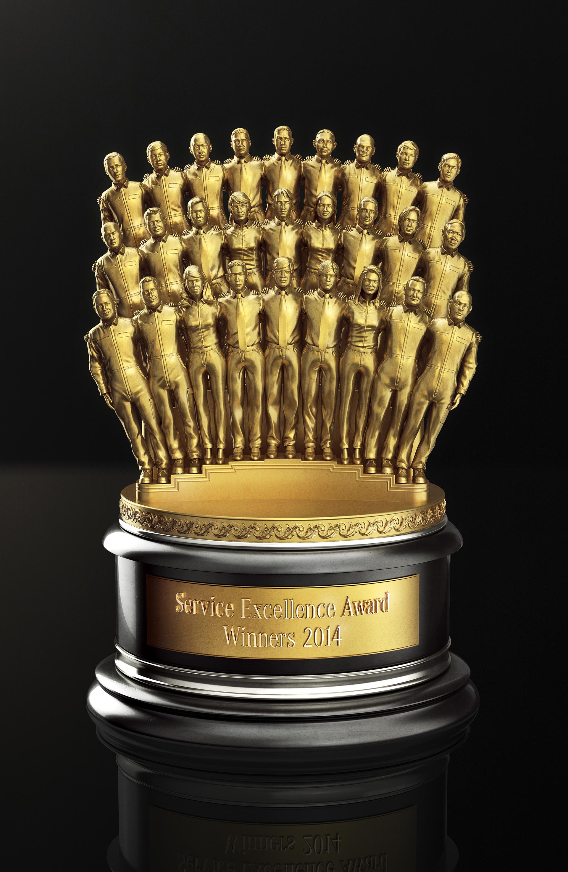 013-Merc_Trophy