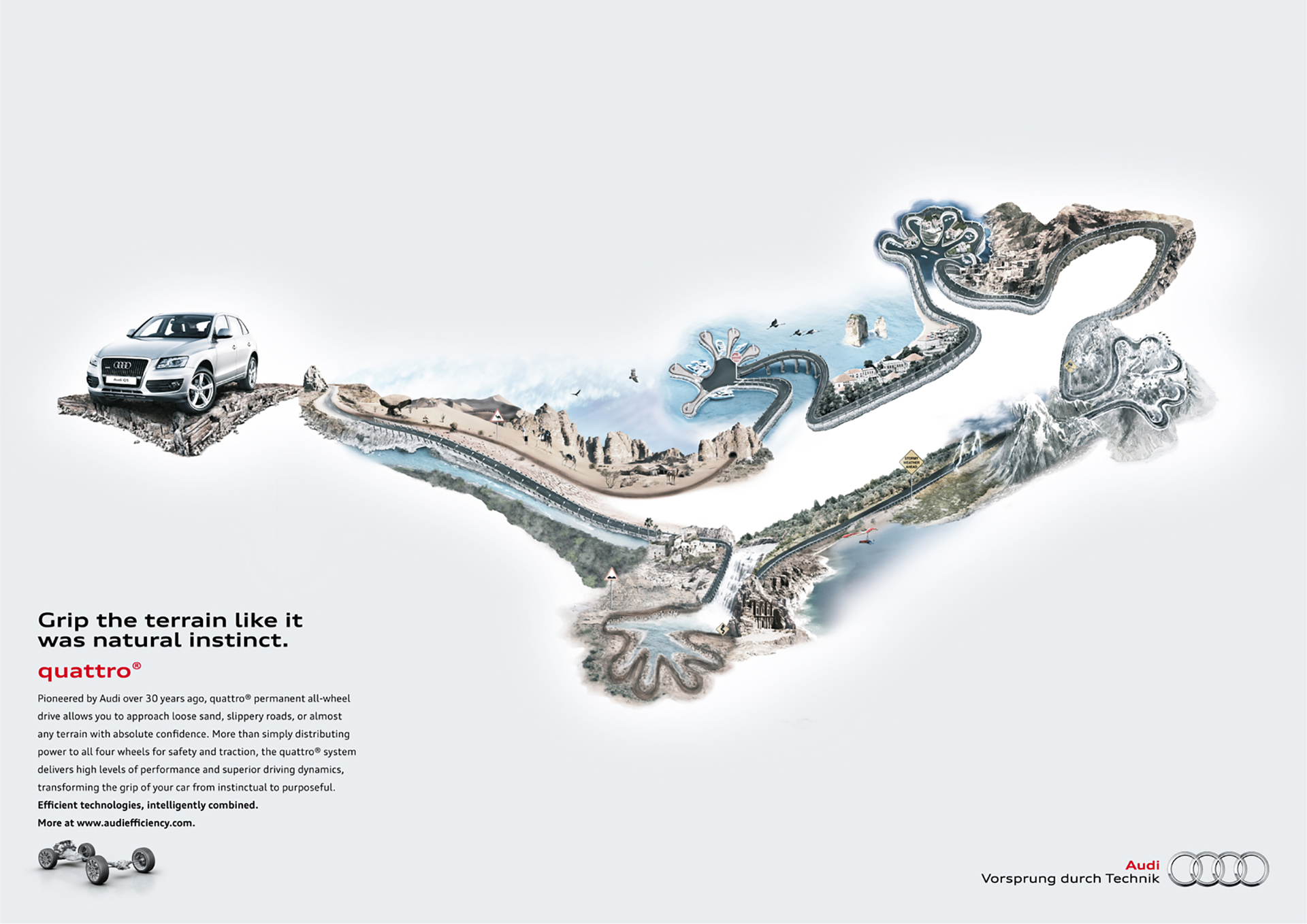 022 Audi-Efficiency-Gecko