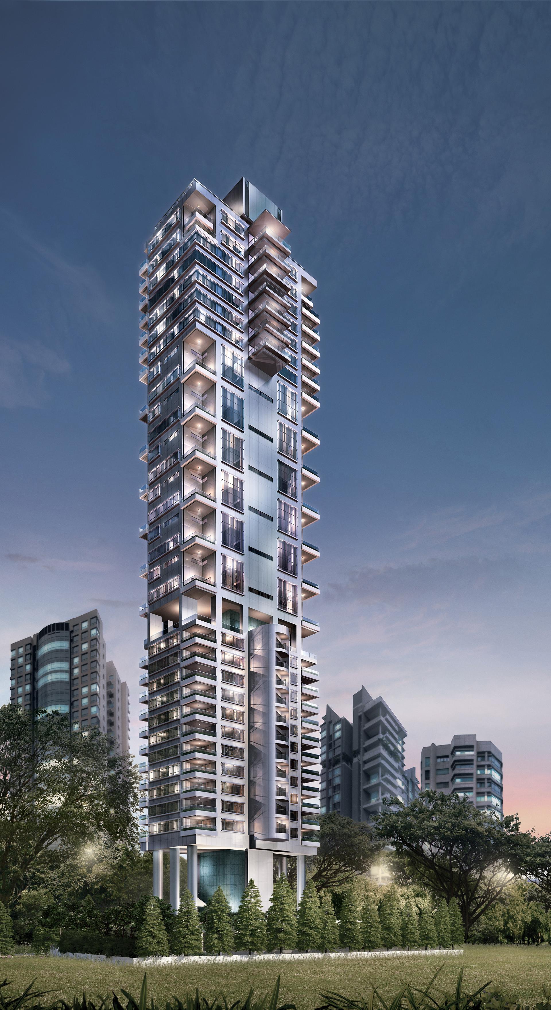 025 Skyline facade-3-060514_flatten