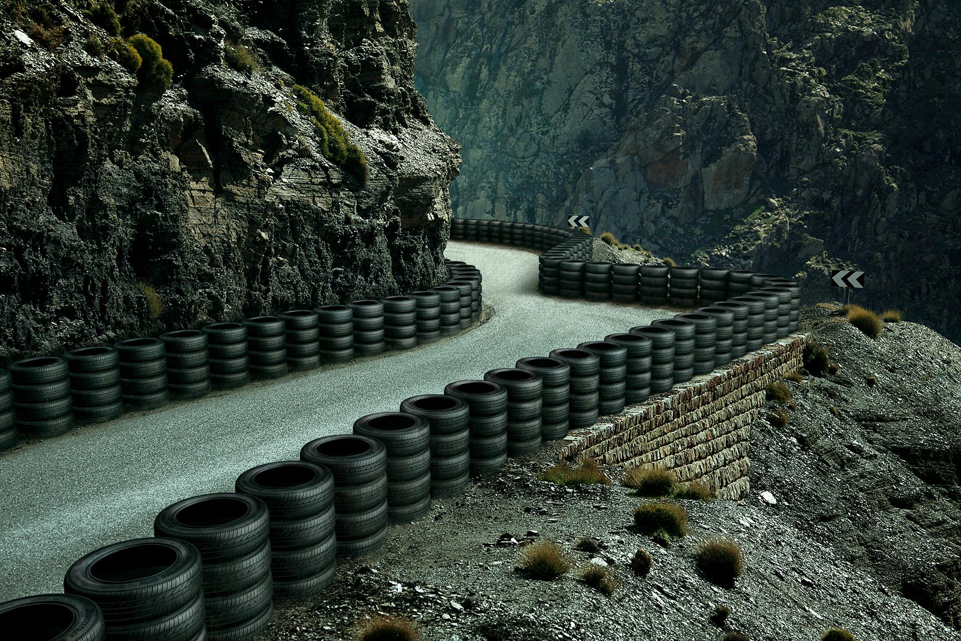 030 Bridgestone_Mountain_5FOP