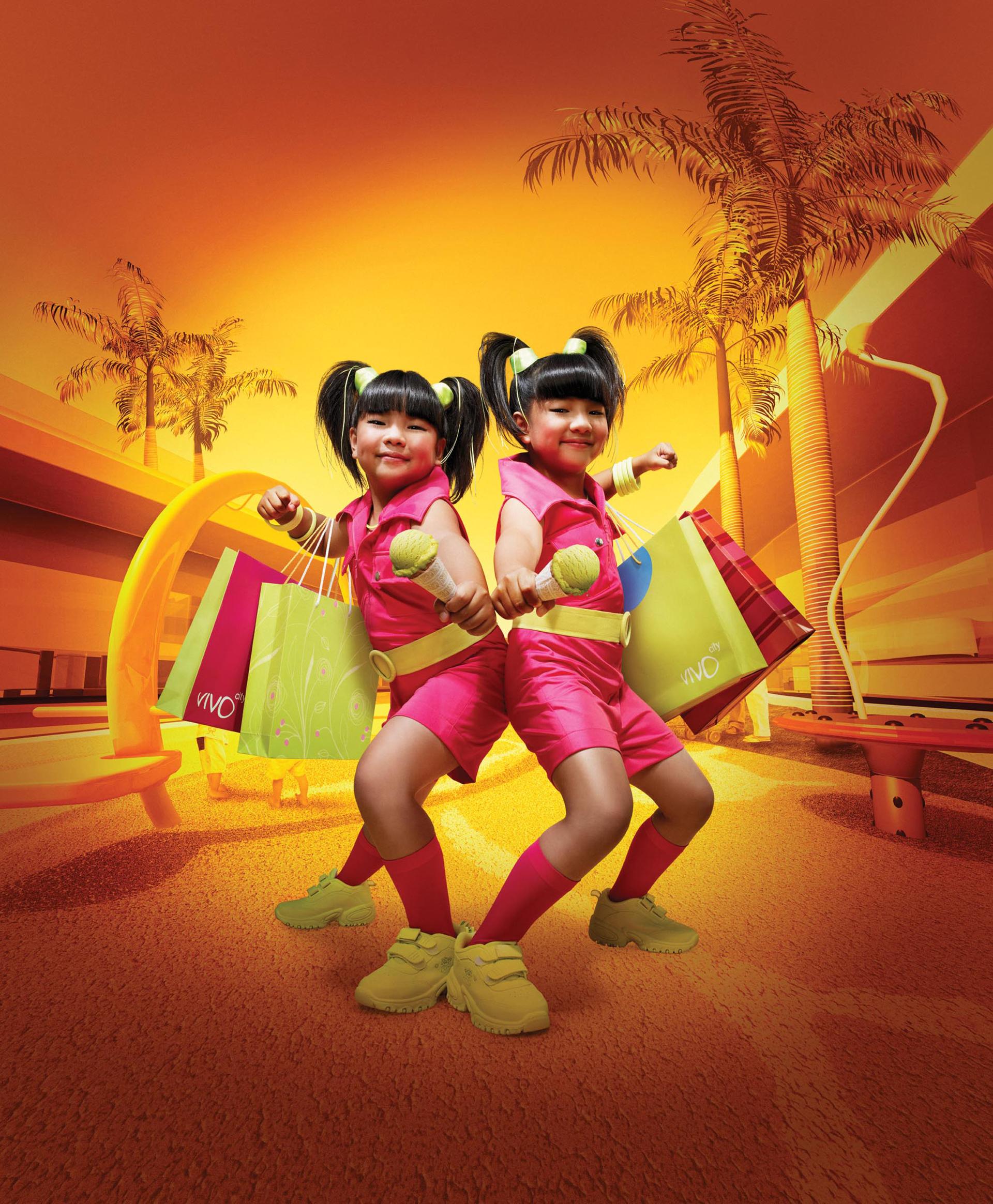 046c Vivo twins-3d-fn-1
