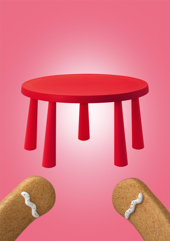 070 IKEA_GingerBread-110414