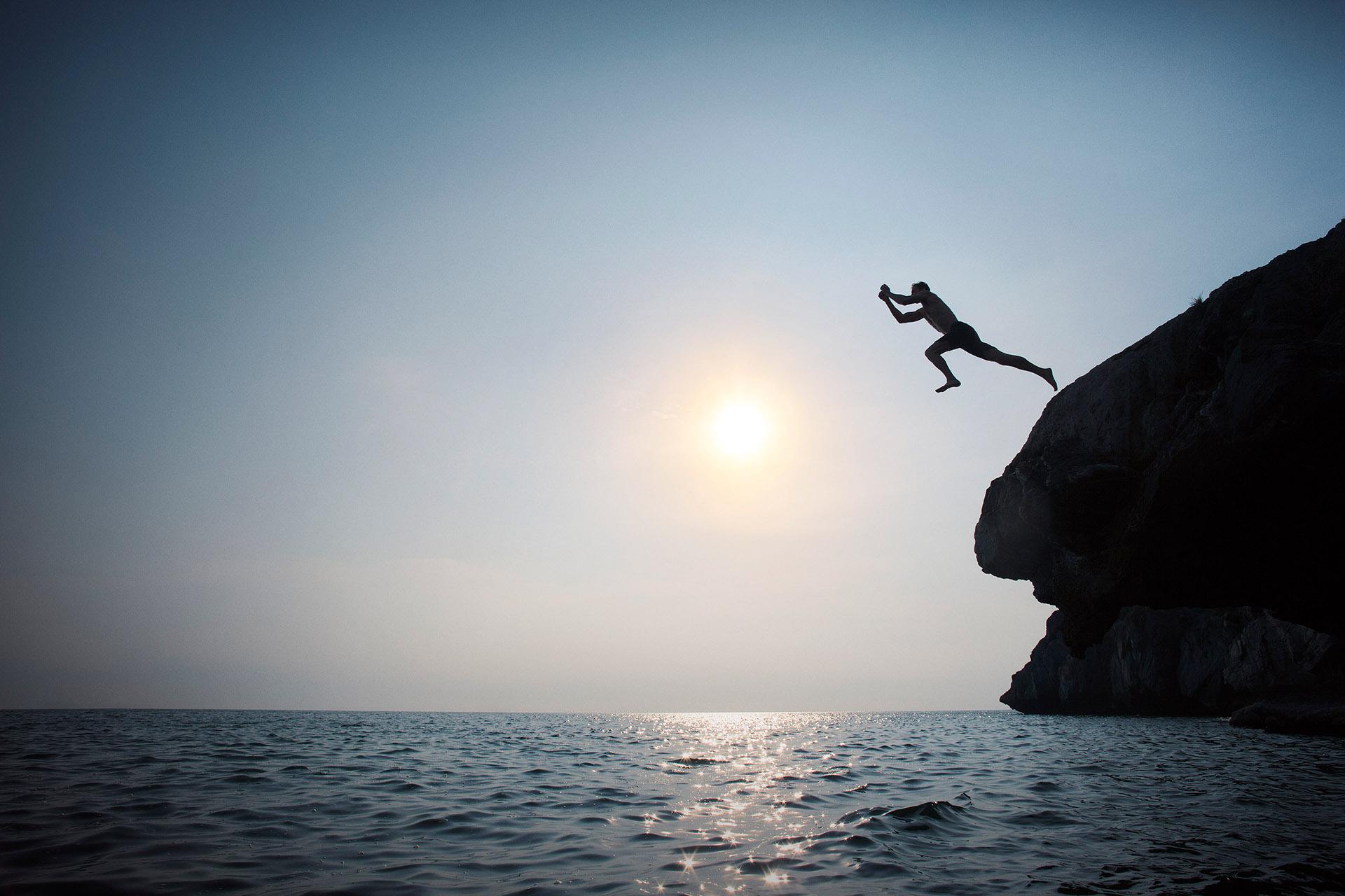 070 Visa-Thailand Cliff  130515