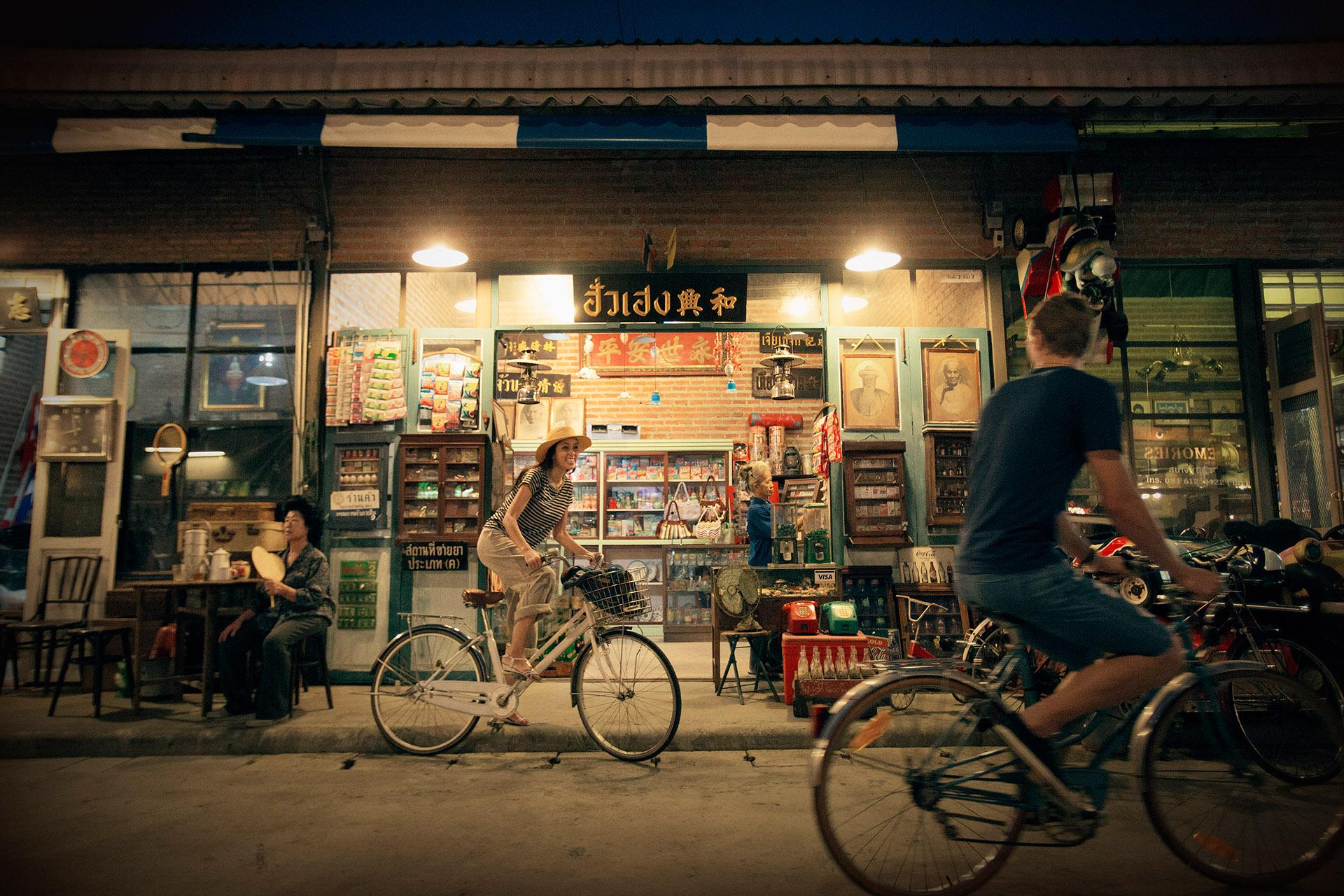 078 VISA_Thailand Rod Fai Night 130515