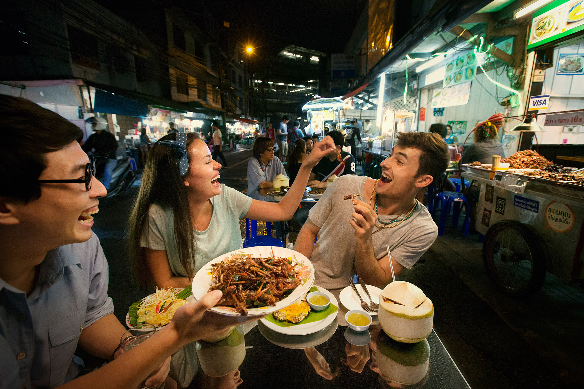 081 VISA_Thailand_Cricket 130515
