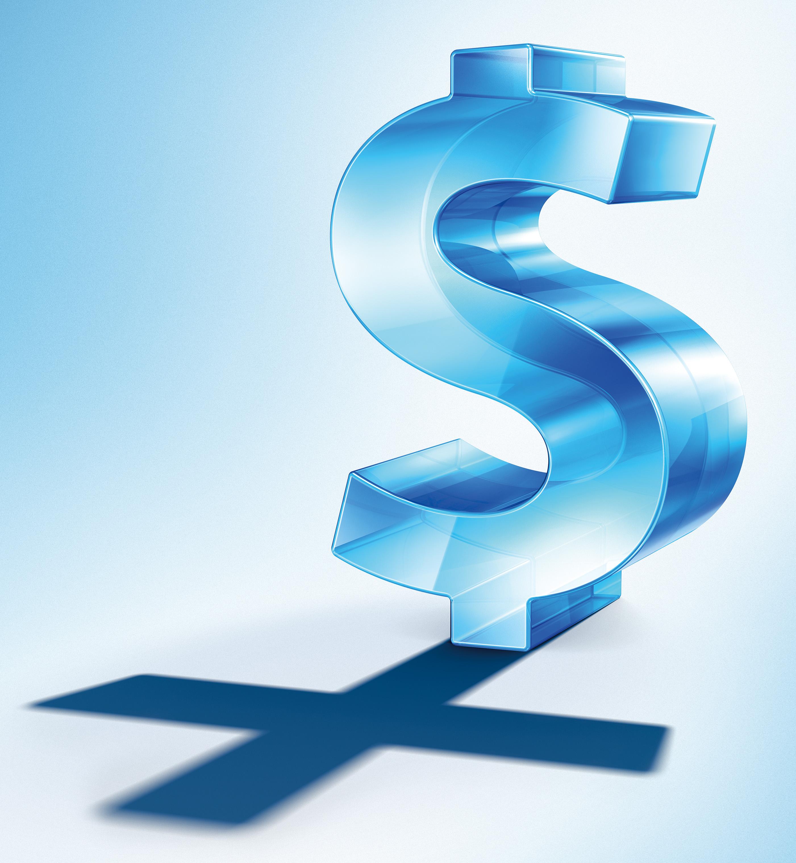 085 UOB Cashplus_wellcom_150515_02a