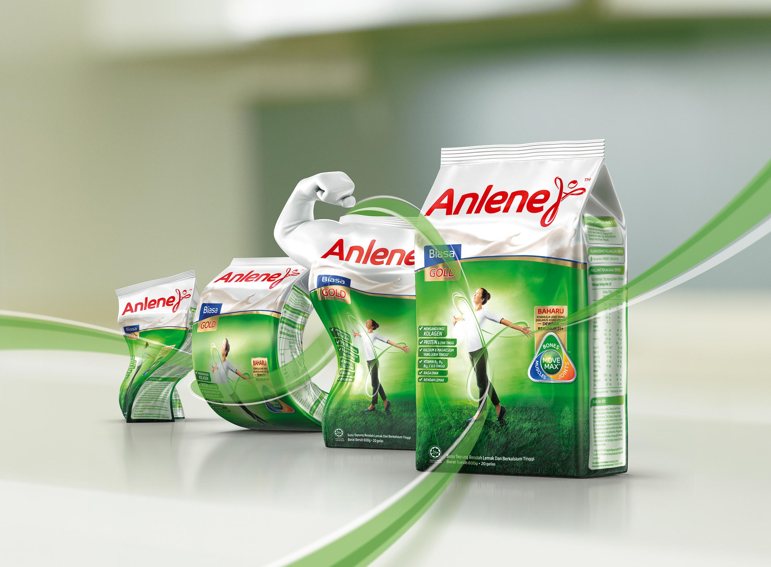 088 Anlene_Pack
