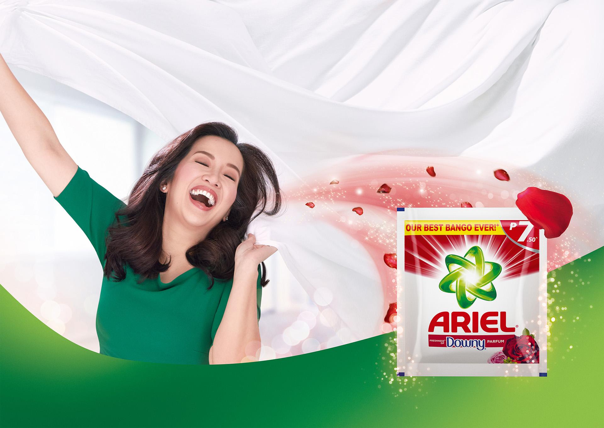 061 Ariel-Kris Surfbeater KV