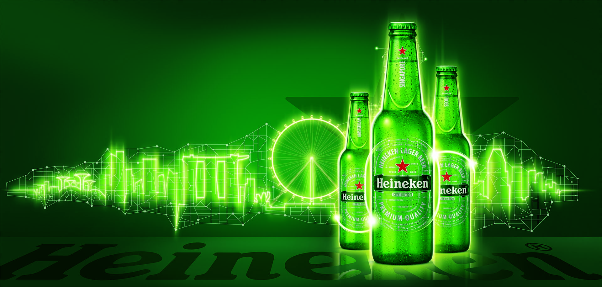 072 Heineken Cities_Local KV