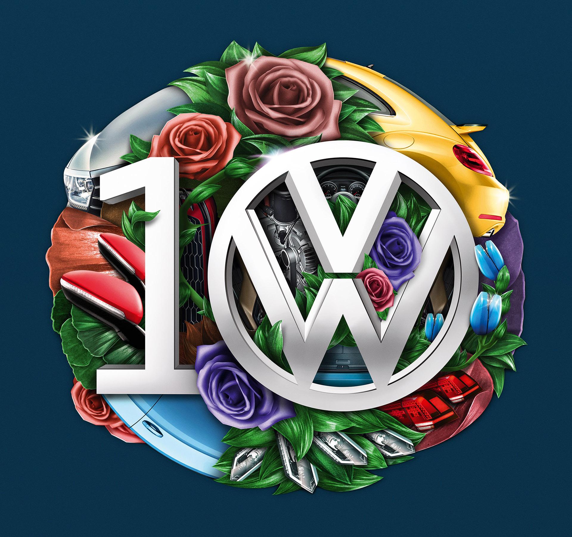065 VW_10 Logo
